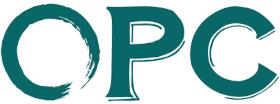 Omar Pinto Coaching Logo